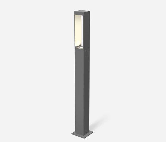 LINUS 1.0 de Wever & Ducré | Éclairage sol extérieur