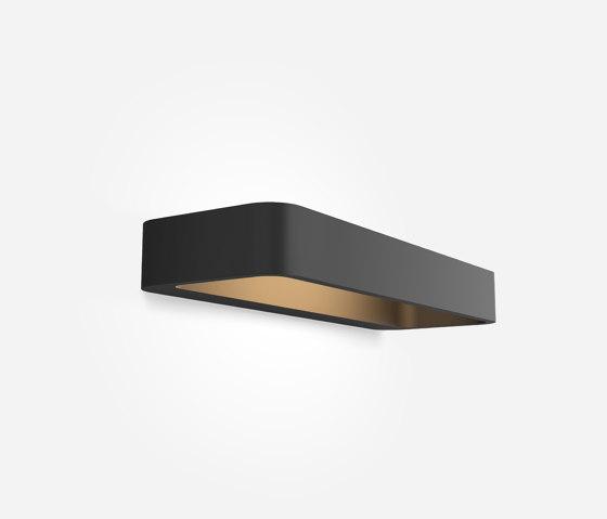 BENTA 3.6 di Wever & Ducré | Lampade parete