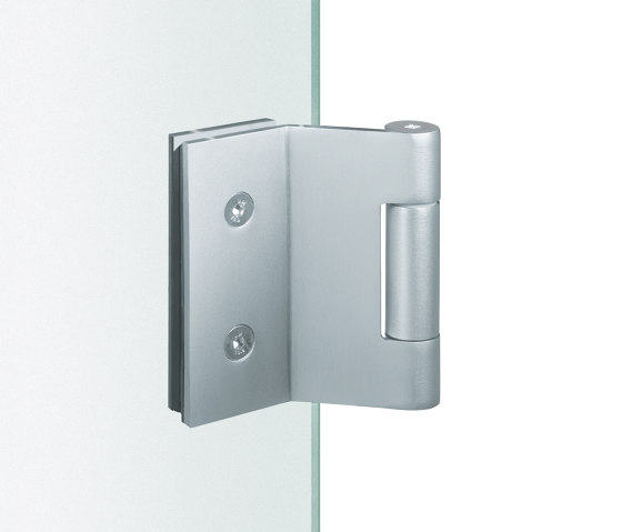 FSB 13 4228 Hinges for glass doors by FSB | Hinges for glass doors