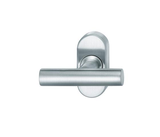 FSB 1016 Window handle by FSB | Lever window handles