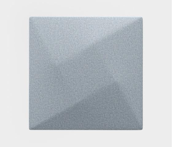 Oktav by Kinnarps   Sound absorbing wall systems