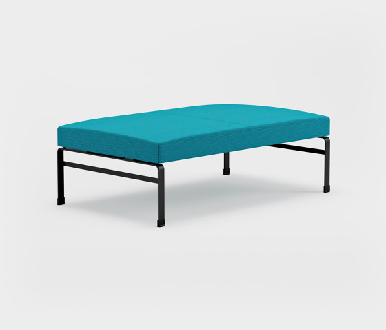 Wilson by Kinnarps | Benches