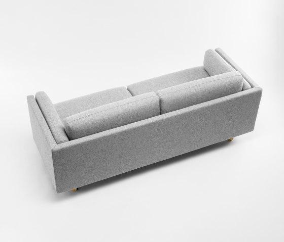 Arnhem Sofa 71 by De Vorm   Sofas