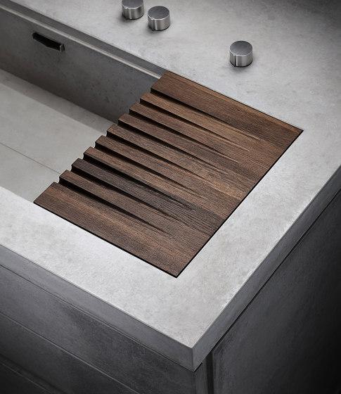 MODUL by steininger.designers | Modular kitchens