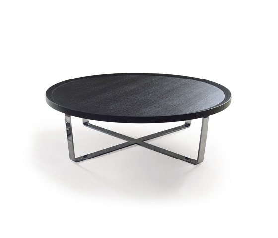 9500 - 49 | 50 | 53 | 54 Small tables by Vibieffe | Coffee tables