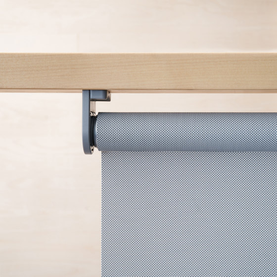 Roller Blinds   Chain command by Ann Idstein   Roller blinds