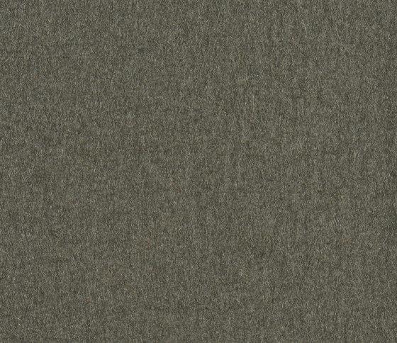 Feltro Color 70036 by Ruckstuhl | Rugs
