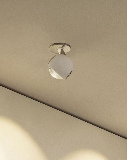 io pico by Occhio | Ceiling lights