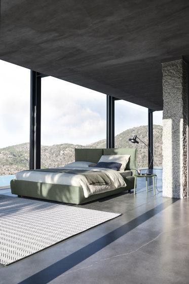 Iorca by Bolzan Letti | Beds
