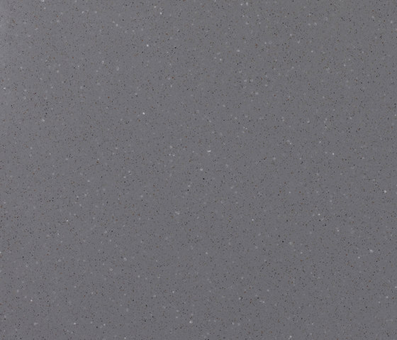 Sanded Tundra by Staron® | Mineral composite panels