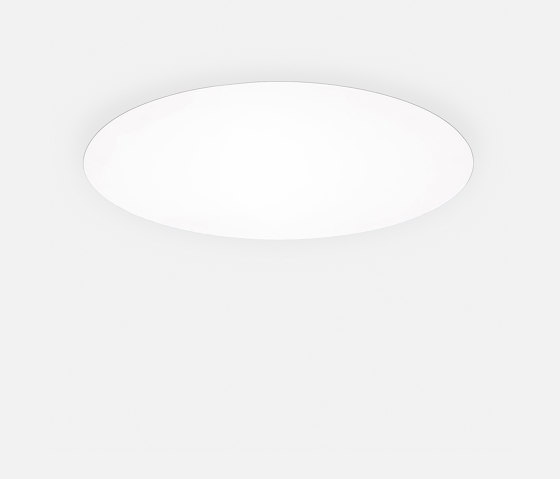 Basic M2 de Lightnet   Plafonniers encastrés
