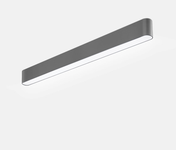 Caleo-A3 by Lightnet | Ceiling lights