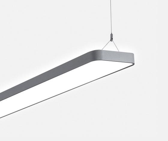 Caleo G1/P1 de Lightnet | Suspensions
