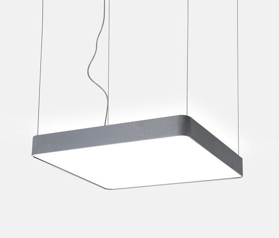 Caleo-G2/P2 de Lightnet | Suspensions