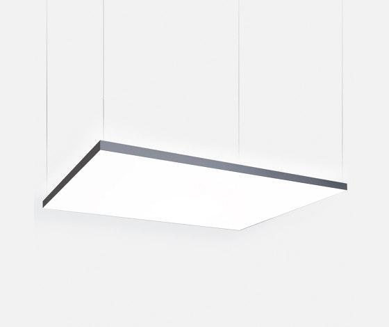 Cubic G2/P2 de Lightnet   Suspensions