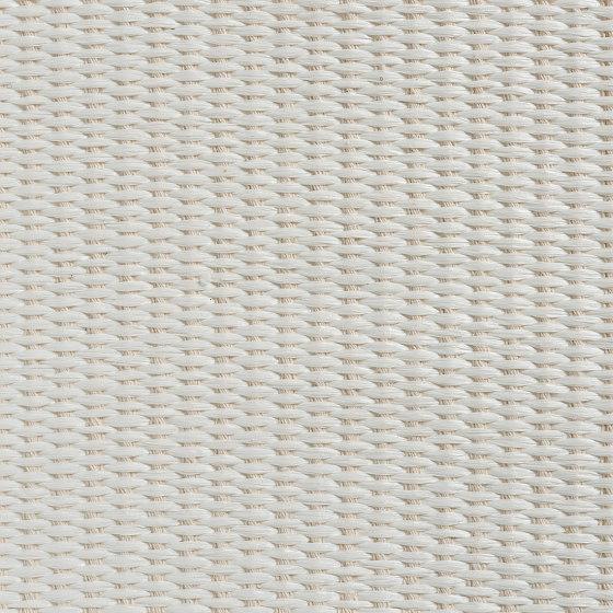 A-556   Color 120 by Naturtex   Drapery fabrics