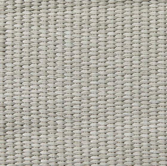 A-556 | Color 123 by Naturtex | Drapery fabrics
