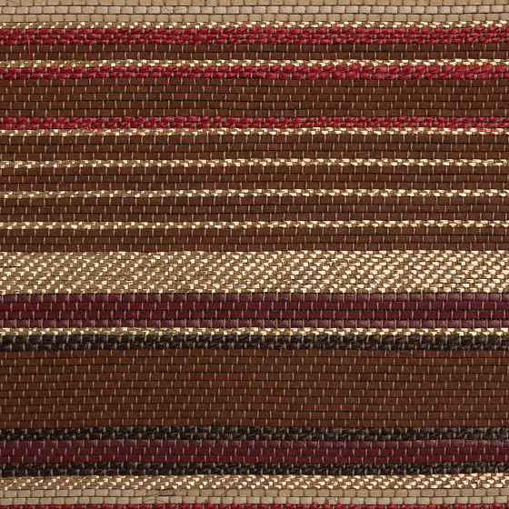 A-1014 | Color 3 by Naturtex | Drapery fabrics