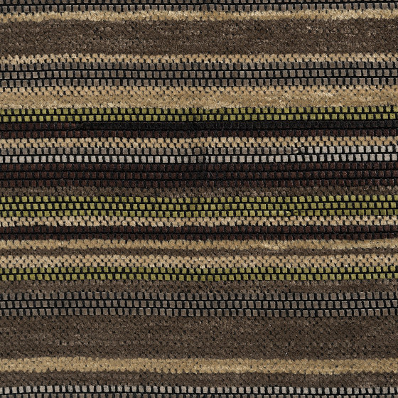 A-1122 | Color 8v1 by Naturtex | Wall-to-wall carpets