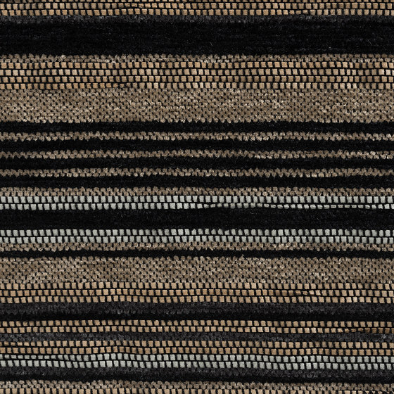A-1122 | Color 11 by Naturtex | Wall-to-wall carpets
