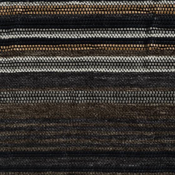 A-1122 | Color 6 by Naturtex | Drapery fabrics
