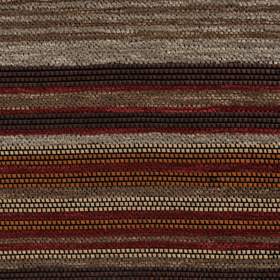 A-1122 | Color 1 by Naturtex | Wall-to-wall carpets