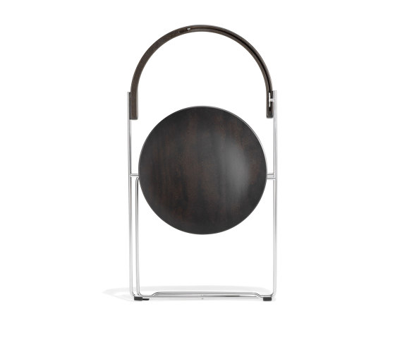 2750/3 Sóley von Kusch+Co | Stühle