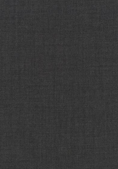 Remix 3 - 0163 by Kvadrat | Upholstery fabrics