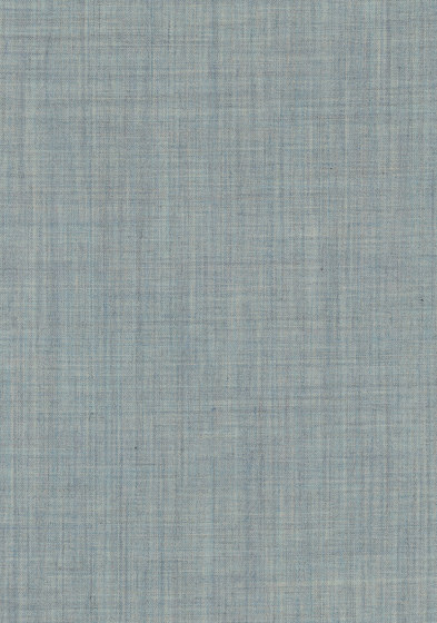 Remix 3 823 by Kvadrat | Upholstery fabrics