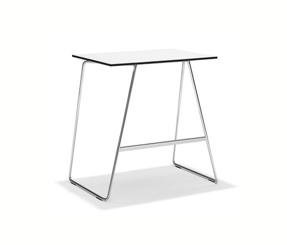 Class 6450/12 by Casala   Contract tables