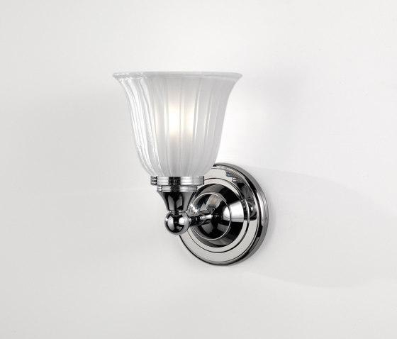 Amy de Devon&Devon | Lámparas de pared