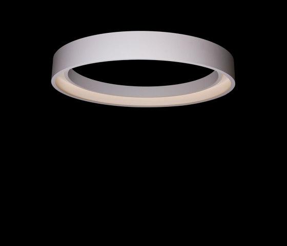 hoop 600 ceiling di tossB | Lampade plafoniere