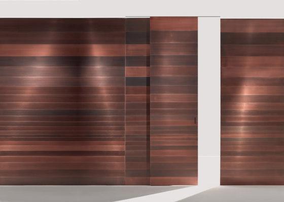 Stars | Wall Panel by Laurameroni | Wall panels
