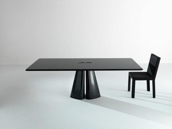 Raja | Table de Laurameroni | Tables de repas