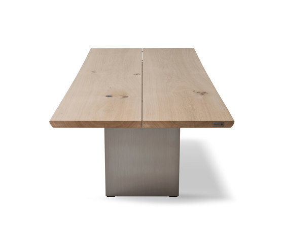 Tree Coffee Table Dk3: TREE TABLE - Esstische Von Dk3