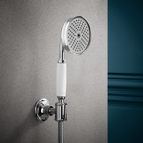 AXOR Montreux hand shower DN15 by AXOR | Shower controls