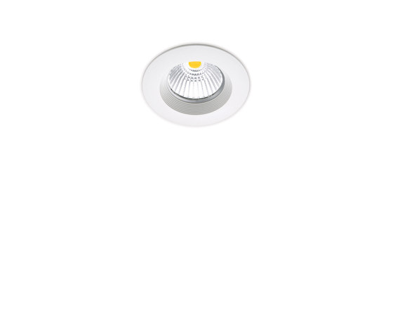 Dot Fix | w by ARKOSLIGHT | Recessed ceiling lights