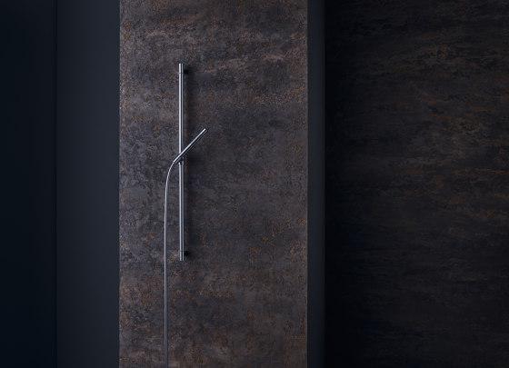 AXOR Starck Organic Shower Set DN15 by AXOR | Shower controls