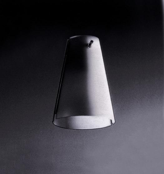 AXOR Starck Organic Wall Lamp by AXOR   Wall lights