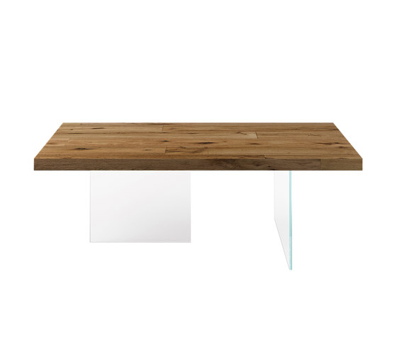 Air Wildwood Table by LAGO | Dining tables