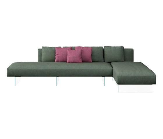 Air Sofa by LAGO | Sofas