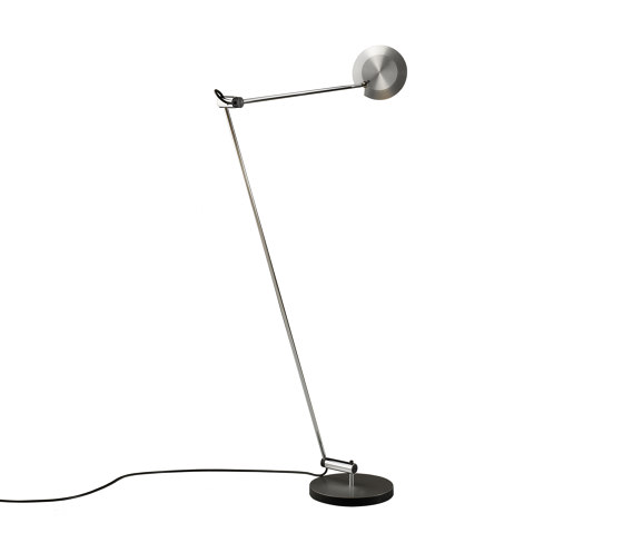 PIO LED by Baltensweiler | Free-standing lights