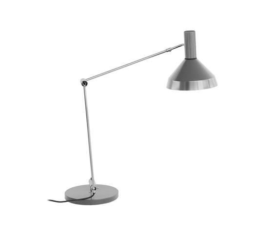 TYPE 60 T by Baltensweiler | Table lights