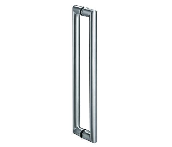 FSB 6542 Door pull by FSB | Pull handles