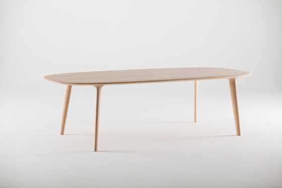 Luc Table de Artisan | Mesas comedor