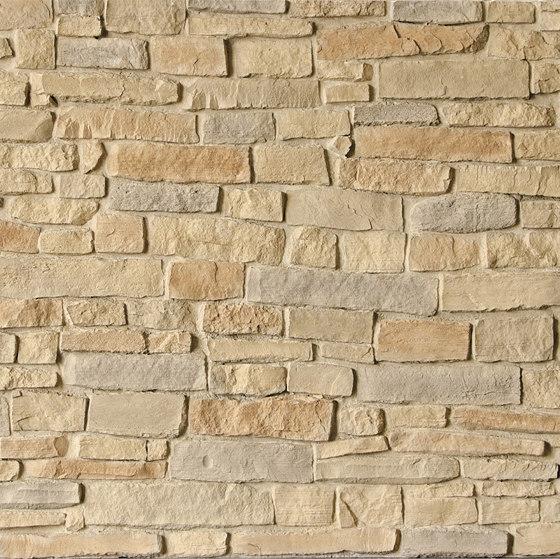 MSD Silarejo cobriza 325 by StoneslikeStones   Composite panels