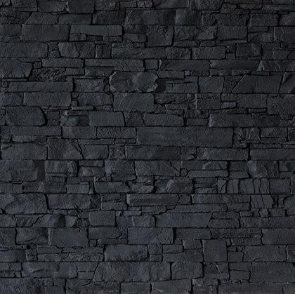MSD Navarrete negra 318 di StoneslikeStones | Pannelli composto
