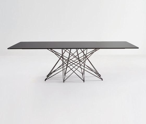 Octa by Bonaldo | Dining tables