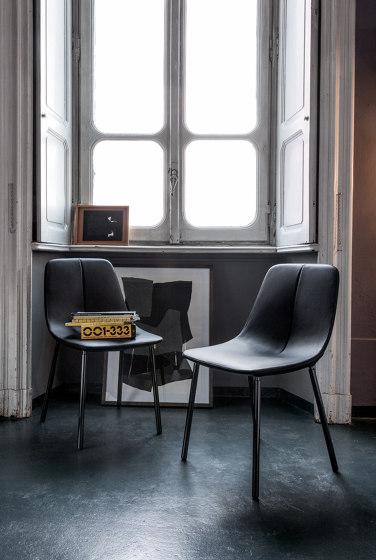 By met by Bonaldo | Chairs