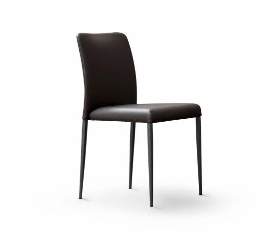 Deli by Bonaldo | Chairs